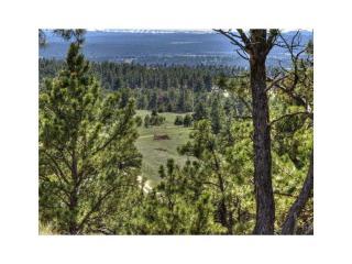 50 Sheepherder Trail, Roundup MT