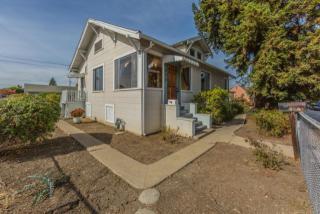 503 5th Avenue, Redwood City CA