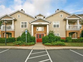 16462 Redstone Mountain Lane, Charlotte NC