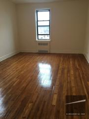 Murray Hill, Queens, NY 11354