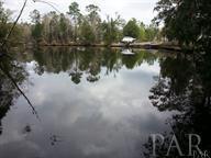 17905 Kingway Road, Seminole AL