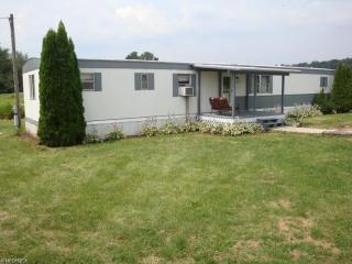 17376 Leatherwood Rd, Lore City, OH 43755