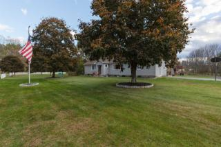 714 Butts Hollow Road, Dover Plains NY