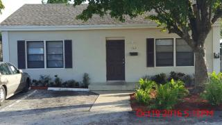 163 E 27th St #1, Riviera Beach, FL 33404