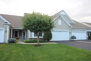 58 Waterworks Drive, East Rochester NY