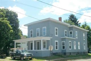 46 Front St, Norwich, NY 13815