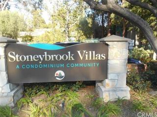 436 North Bellflower Boulevard #307, Long Beach CA