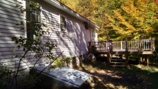 257 Hopper Rd, Acton, ME 04001