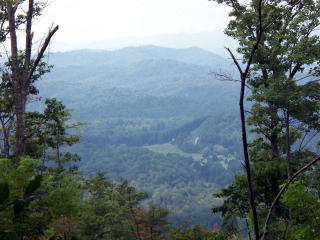 Lot 36 Cahill Drive, Andrews NC