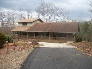 105 Tuscarora Trail, Murphy NC
