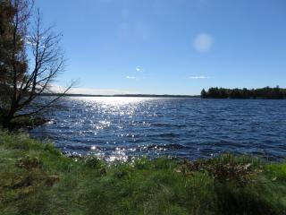 6421 East Big Lake Loop, Three Lakes WI