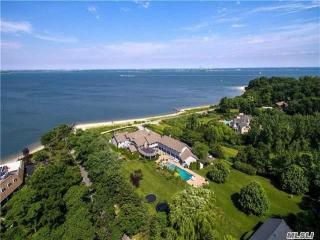 17 Lighthouse Road, Sands Point NY