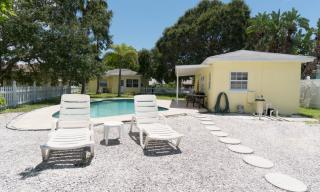 432 18th Ave, Indian Rocks Beach, FL 33785