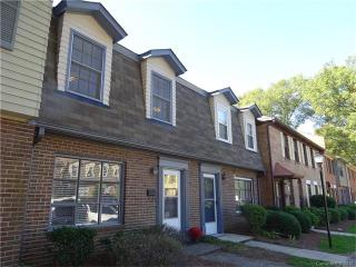1840 Progress Lane, Charlotte NC