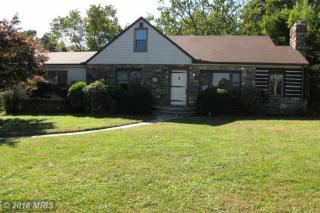 5734 Mineral Hill Rd, Sykesville, MD 21784