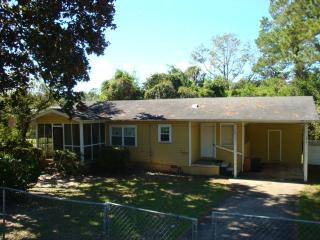 2334 Oliver Street, Tallahassee FL