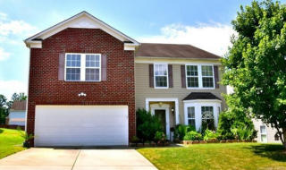 113 Adams Trl, Mount Holly, NC 28120