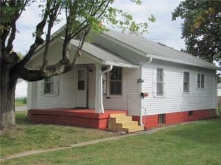 1651 N Alton Avenue, Indianapolis IN