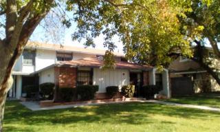 4710 Roberta Street #4, Las Vegas NV