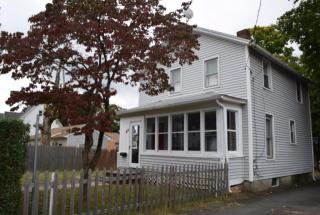 44 Rowan Street, Danbury CT