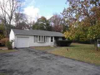 37 Sucich Pl #1, Wappingers Falls, NY 12590