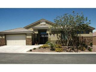 11233 Carson Brook Street, Las Vegas NV