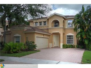 5873 Northwest 120th Terrace, Coral Springs FL