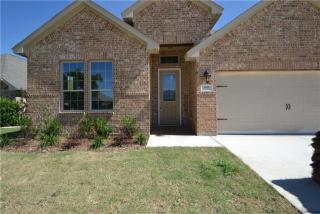 7412 Gairlock Drive, Fort Worth TX