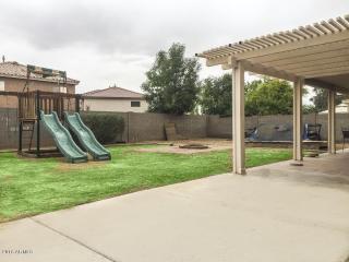 4620 North 92nd Lane, Phoenix AZ