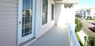 4212 Pacific Ave #105, Wildwood, NJ 08260