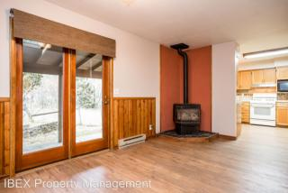 1401 Floral Park Ln, Whitefish, MT 59937