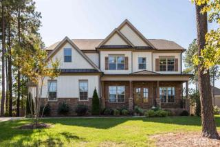 832 Keith Road, Wake Forest NC