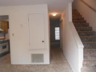 5 Ole Miss Dr Southern Place Apartments #A3, Laurel, MS 39440
