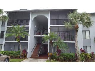 9650 Green Cypress Lane #23, Fort Myers FL