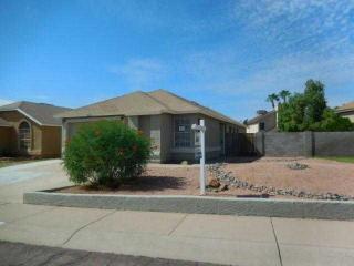 18236 North 31st Street, Phoenix AZ