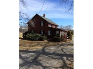 42 Chestnut Plain Rd, Whately, MA 01093