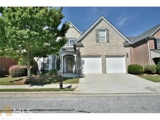 2270 Hickory Station Circle, Snellville GA