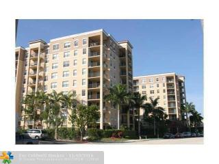 1801 North Flagler Drive #306, West Palm Beach FL