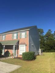 1525 Willoughby Park Court, Wilmington NC