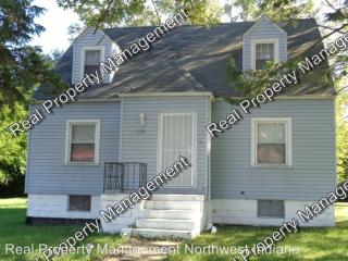 3799 Mississippi St, Hobart, IN 46342