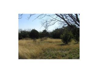 23039 Prairie Drive, Whitney TX