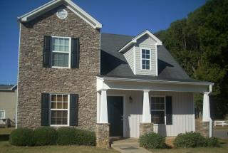 35 Middleton Ct, Cartersville, GA 30120