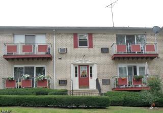 394 Hoover Avenue #182, Bloomfield NJ