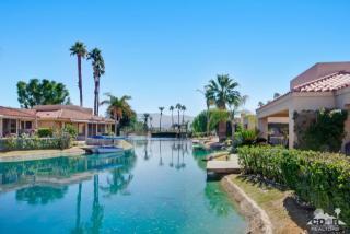 30 Lake Shore Drive, Rancho Mirage CA