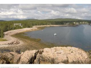 44A Workman Road, Birch Harbor ME