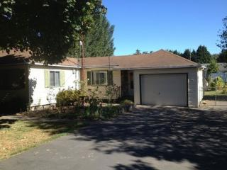 1626 Pacific Ave N, Kelso, WA 98626