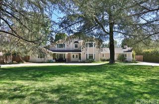 23100 Erwin Street, Woodland Hills CA