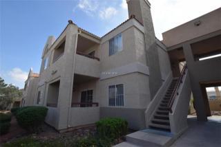 8600 West Charleston Boulevard #1189, Las Vegas NV