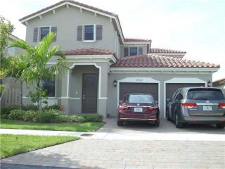 15402 Southwest 176th Terrace, Miami FL