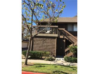 927 South Downey Place #21, Anaheim CA